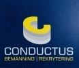 Conductus logotyp