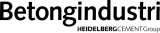 Betongindustri AB logotyp