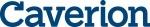 Caverion logotyp