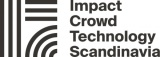 Impact Crowd Technology Scandinavia logotyp
