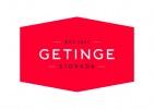 Getinge Storkök AB logotyp