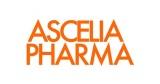 Ascelia Pharma logotyp