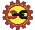 Assistans på väg AB logotyp