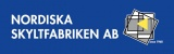 Säljpoolen AB logotyp