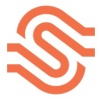 Swedish Net Engineering AB logotyp