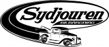 Sydjouren Skåne AB logotyp