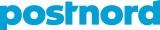 PostNord TPL AB logotyp
