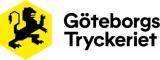 Göteborgstryckeriet logotyp