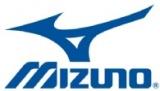 Mizuno logotyp
