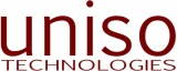 CT Imago logotyp