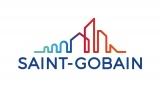 Saint-Gobain logotyp
