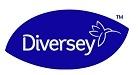 Diversey logotyp
