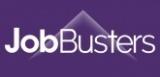 JobBusters logotyp