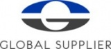 Global Supplier logotyp
