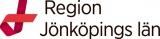 Region Jönköping län logotyp