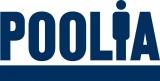 poolia umeå logotyp