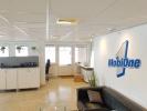 MobiOne Aktiebolag logotyp