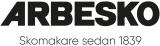 Arbesko logotyp