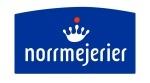 Norrmejerier logotyp