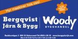 Bergqvist Järn & Byggmaterial AB logotyp