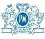 Philip Morris AB logotyp
