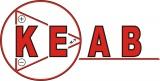 Klimat & Elservice i Dalarna AB logotyp
