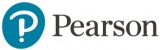 Pearson Assessment logotyp