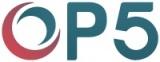 OP5 logotyp