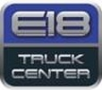 E18 Truchcenter AS logotyp