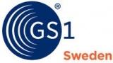 GS1 Sweden AB logotyp