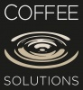Coffee Solutions AB logotyp