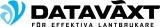 DataVäxt AB logotyp