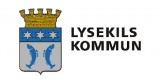 Lysekils kommun logotyp