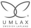 Umlax AB logotyp