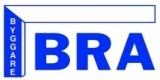 Blekinge Rot AB logotyp