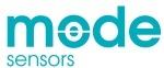 Mode Sensors AS logotyp