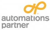 Ingenjörskraft Rekryteringspartner AB logotyp