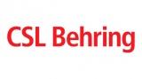 CSL Behring logotyp