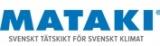 Mataki logotyp