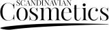Scandinavian Cosmetic logotyp