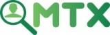 De2 Gruppen logotyp