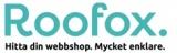 Roofox logotyp