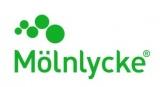 Mölnlycke Health Care logotyp