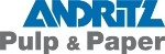 Andritz logotyp