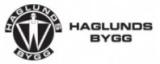 Haglunds Bygg & Entreprenad AB logotyp