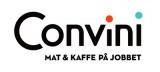Next U logotyp