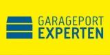 Garageportexperten Sverige AB logotyp