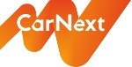 CarNext logotyp