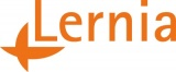 Lernia logotyp