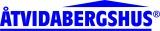 Åtvidabergs Huskomponenter AB logotyp